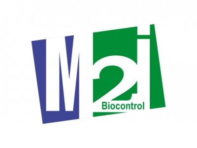 Logo M2i Communauté